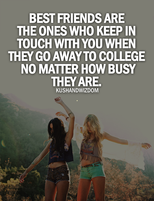 quotes-about-friendship-quotes-friendship-tumblr-uqvvasss